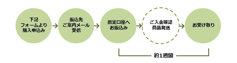 記念DVD(特典映像付)